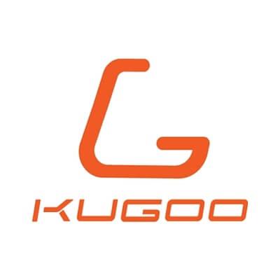kugoo logo